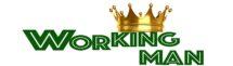 workingman-logo